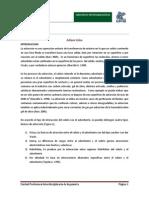 Practica_Adsorción.pdf