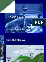 capitulo 04 - Infiltração UCG.ppt