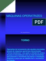 03.Maq.Operatriz.ppt