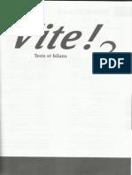 vite3,livre Gudie Pedagogique pour le Professe-test.pdf