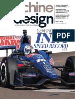 MACHINE DESIGN MAY 2014.pdf