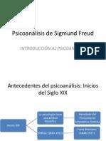 Psicoanálisis de Sigmund Freud.pptx