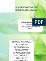 SustanciasPiscoactivasPoblacionInfanto-Juvenil.pdf