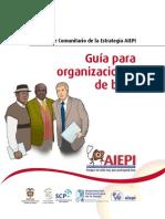 001. Guia Organizaciones linea Base.pdf
