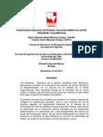 FIJACIÓN BIOLOGICA DEL NITROGENO.pdf