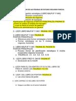 Paginas de Estudio.docx