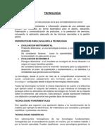 TECNOLOGIA.docx