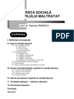 1.Fssp.as.a3.s2 as a Copilului Maltratat-g.irimescu