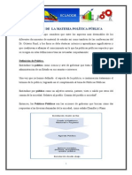 ENSAYO de Materia Especialización Gestión Pública Oct 2014.pdf