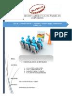 Tarea Cronograma de Actividades.pdf