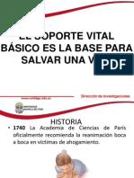 diapos RCP.pptx