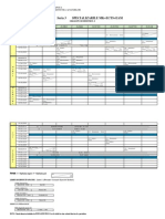FSEGA ORAR ANUL I - S3 - MK+ECTS+EAM.pdf