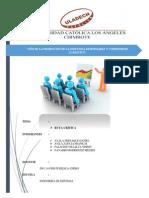 Tarea Ruta Critica.pdf