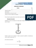 05 vibracion torcional.pdf
