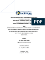 UNIVERSIDAD SALESIANA-QUITO-ECUADOR.pdf