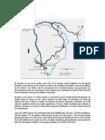 Flora Reserva Otonga Monografía.docx