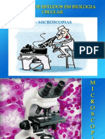 Microscopia II.ppt