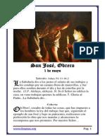 01-mayo-san-jose-obrero.pdf