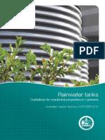 Rainwater_tanks.pdf