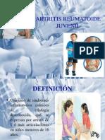 ARJ - copia.pptx