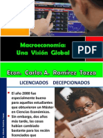 005 Estudio de la Macroeconomía NEW.pdf