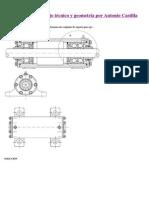 ejercicio-de-conjuntos-y-despieces-975.pdf