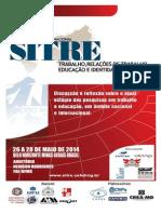 Vsitre2014-gt01.pdf