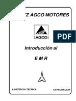 Resumen curso EMR es.pdf