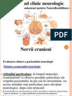 NERV CRAN. I