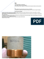reparacion de una bocina.pdf