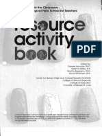 Archaeology in the Classroom.pdf
