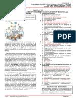 CLAVES SEMANA N° 13 TÉRM. EXCLU. ESENC.doc