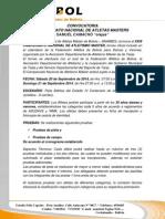 CONVOCATORIA NACIONAL_Tarija2014(5).pdf