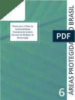 Pilares para o Plano de sustentabilidade Financeira do SNUC.pdf