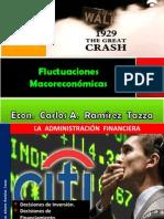 007 Fluctuaciones Macroeconómica.pdf