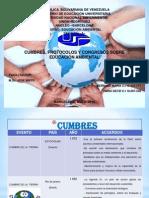 Tarea 1 educación ambiental.pptx