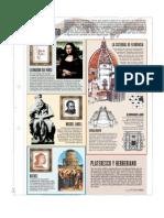 laminaarterenacimiento.pdf