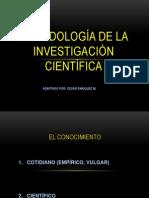 DISE%C3%91O+DE+PROYECTOS+DE+INVESTIGACI%C3%93N+2010-2011.ppt