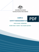 AMSA611.pdf