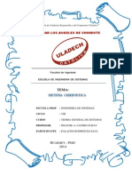 Tarea N° 01 Investigacion Formativa.pdf