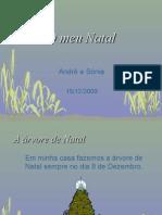 Andre Nunes