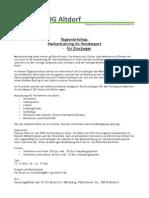 Tagesworkshop Markertraining Altdorf1.pdf