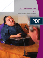 2014_Equal_Before_the_Law.pdf