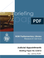 briefing paper.judicial appointments.pdf