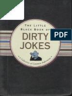 Dirty_Jokes.pdf