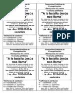 volante retiro a la batalla  noviembre 2014.docx