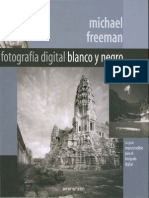 Freeman Michael - Foto Digital Blanco Y Negro(opt).pdf