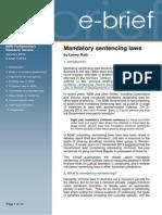 mandatory+sentencing+laws.pdf