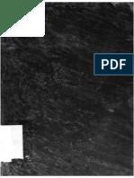 Elementos.de.Aritmética-Pierre.Louis.Marie.Bourdon.pdf