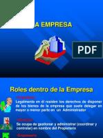 PRESENTACION ADM. EMP. I.ppt